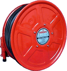 fire hose hose reel fire helios fire eversafe eversafe - Hose Reels